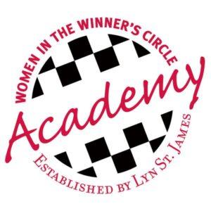 LSJ-Academy-logo
