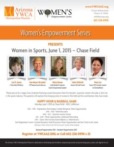 YW-Women-In_Sports-Final-Flyer