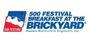 breakfast-at-brickyard-logo