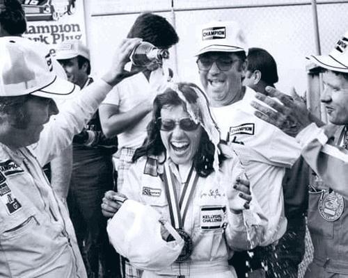 1979-Daytona-Victory-Lane-at-Kelly-Series