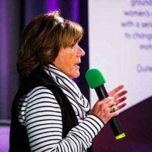 Lyn-St.-James-Motivational-Speaker